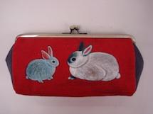 felissimo_rabbit